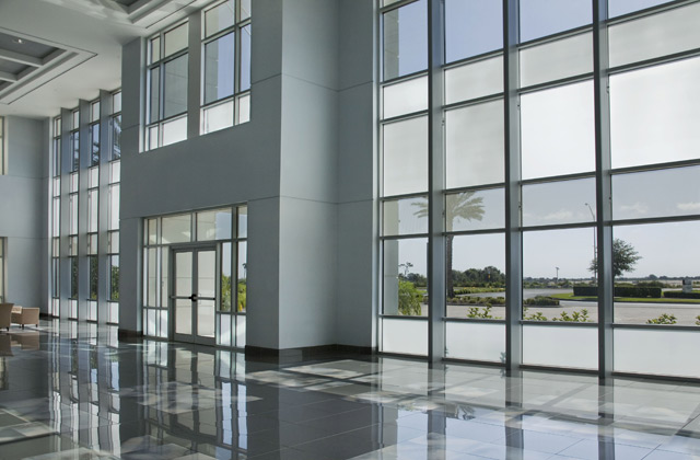 Key Glass Commercial Glass And Doors Sales Design