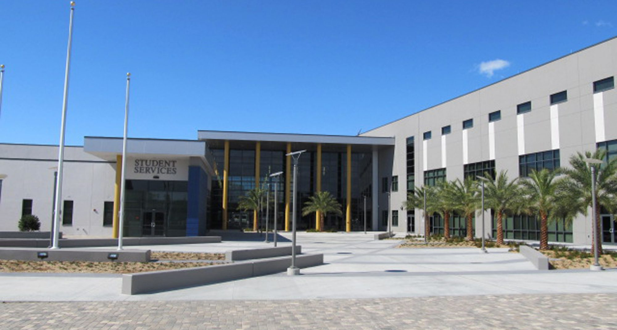 Sarasota Technical College