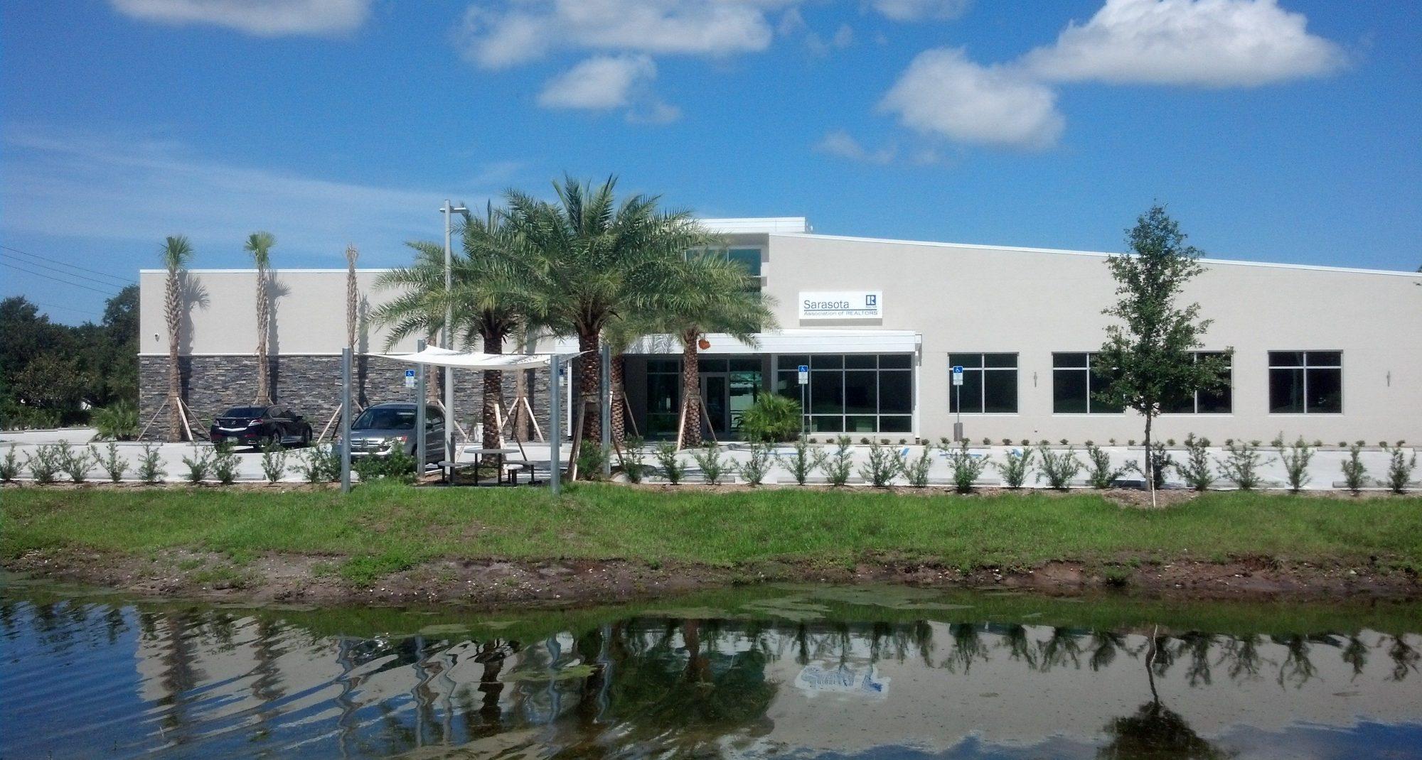 Sarasota Association of Realtors