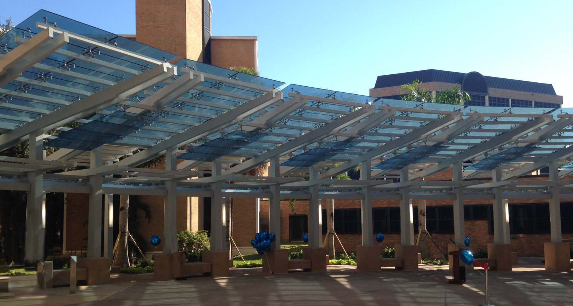 TGH-Glass-Canopy