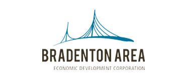 Bradenton Area