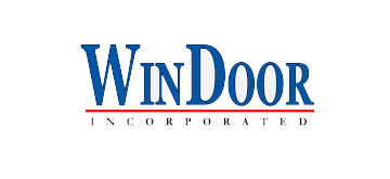 WinDoor Inc